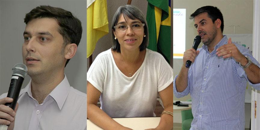 6a49c7c20b Hoje servidores municipais orientados pelo Sintraspug decidem se aceitam o  tal  prêmio assiduidade  no lugar do cartão do vale alimentação - Jornal  Cruzeiro ...